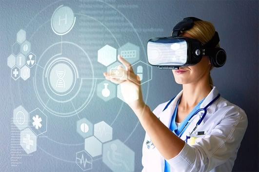 virtual-reality-healthcare