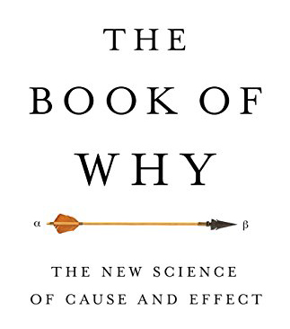 Book of Why-1