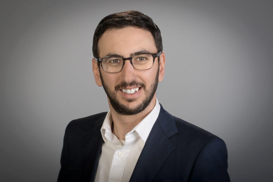 Arin Nazarian