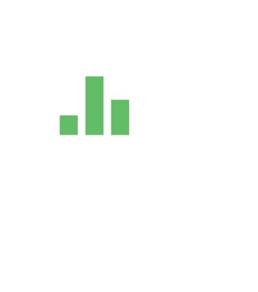 BPN Software Platform