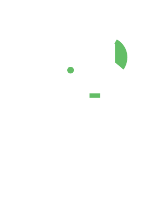 Fundamental_Invest_Stories_Icon