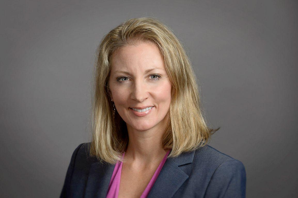 Lori Sutton